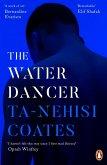 The Water Dancer (eBook, ePUB)