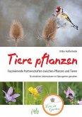 Tiere pflanzen (eBook, PDF)