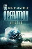 OPERATION ARKTIS (eBook, ePUB)