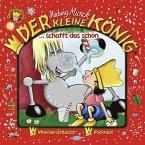 05: Der kleine König schafft das schon (MP3-Download)