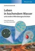 Leben in kochendem Wasser und andere Mikrobengeschichten (eBook, ePUB)