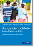 Junge Geflüchtete (eBook, PDF)