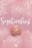 Sophienlust 1 - Familienroman (eBook, ePUB)