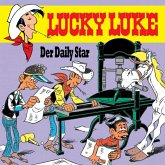 05: Der Daily Star (MP3-Download)