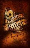 Psycho Killer (Mängelexemplar)