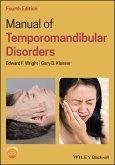 Manual of Temporomandibular Disorders (eBook, PDF)