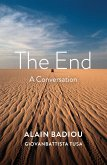 The End (eBook, ePUB)