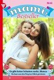 Mami Bestseller 43 - Familienroman (eBook, ePUB)