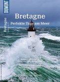 DuMont Bildatlas Bretagne (eBook, PDF)