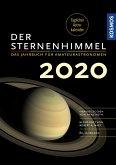 Der Sternenhimmel 2020 (eBook, PDF)