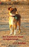 Ängstliche Hunde verstehen lernen (eBook, ePUB)
