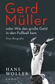 Gerd Müller (eBook, ePUB)