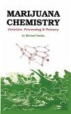 Marijuana Chemistry (eBook, ePUB)