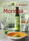 Moringa (eBook, ePUB)