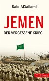 Jemen (eBook, ePUB)