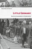 Little Germany (eBook, ePUB)