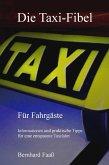Die Taxi-Fibel (eBook, ePUB)