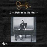 Der Schöne und die Beats (MP3-Download)