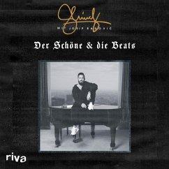 Der Schöne und die Beats (MP3-Download) - Radovic, Josip; Schindler, Michael