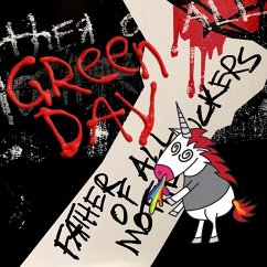 Father Of All... - Green Day