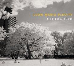 Otherworld - Plecity,Leon Maria