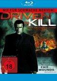 Driven To Kill - Zur Rache Verdammt