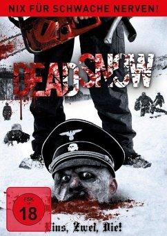 Dead Snow Limited Edition - Torp,Ane-Dahl/Skavlan,Jenny/+