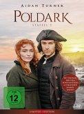 Poldark - Staffel 5 DVD-Box