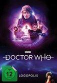 Doctor Who - Vierter Doktor - Logopolis