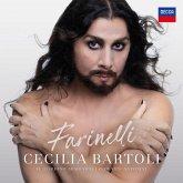 Farinelli (Ltd. Edt.)