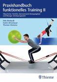 Praxishandbuch funktionelles Training II (eBook, PDF)