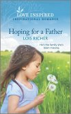 Hoping for a Father (eBook, ePUB)
