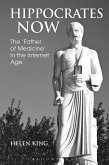 Hippocrates Now (eBook, ePUB)