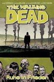 Ruhe in Frieden / The Walking Dead Bd.32 (eBook, PDF)