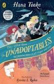 The Unadoptables (eBook, ePUB)