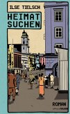 Heimatsuchen (eBook, ePUB)