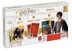 Harry Potter - Spielebox (Spiel)