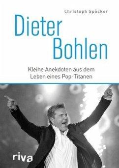 Dieter Bohlen - Spöcker, Christoph
