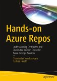 Hands-on Azure Repos