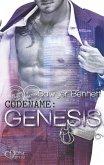 Codename: Genesis