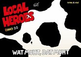 Local Heroes / Local Heroes 20