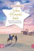 Vom Himmel hoch (eBook, ePUB)