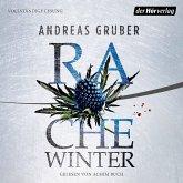 Rachewinter (MP3-Download)