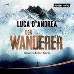 Der Wanderer (MP3-Download)