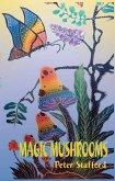 Magic Mushrooms (eBook, ePUB)