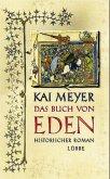 Das Buch von Eden (Mängelexemplar)