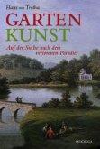 Garten Kunst (Mängelexemplar)