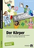Der Körper (eBook, PDF)