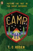 Camp (eBook, ePUB)