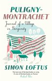 Puligny-Montrachet (eBook, ePUB)